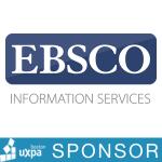 bronze-EBSCO_websitebox2018