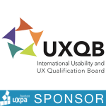 bronze-UXQB_websitebox2018
