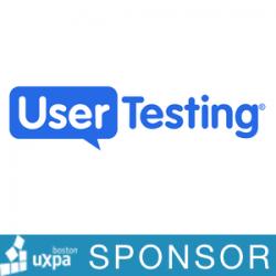 gold-UserTesting_websitebox2018