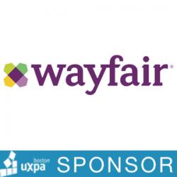 gold-Wayfair_websitebox2018