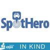 inkind-SpotHero_websitebox2018