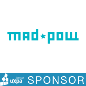 platinum-MadPow_websitebox2018