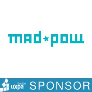 platinum-MadPow_websitebox2018
