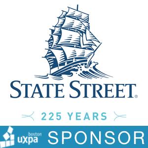 platinum-StateStreet_websitebox2018