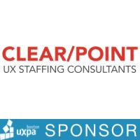 silver-ClearPoint_websitebox2018