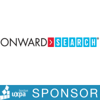 silver-OnwardSearch_websitebox2018
