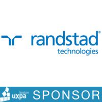 silver-Randstad_websitebox2018