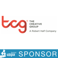 silver-TCG_websitebox2018