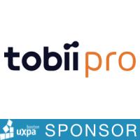 silver-Tobii_websitebox2018