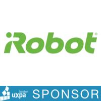 silver-iRobot_websitebox2018