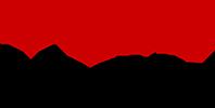 CVS_Health_logo_v_reg_rgb_redblk_s